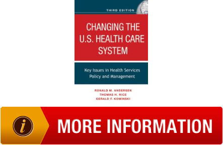 "managed care trends issue analysis Technical assistance to states for managed issue brief is to provide a detailed analysis of the comprehensive managed care"" this issue brief."